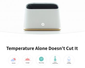 AIでエアコンを自動調整、900gのエアコン、エアコンの需要増2050年までに3倍【5月エアコンニュース3本】